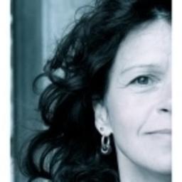 Mona M. Kaluza - Verlag der Tagesspiegel GmbH - Hamburg