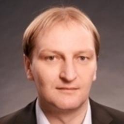 Erik Schmalz - Erik Schmalz - Dresden