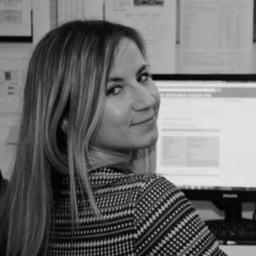 Dana Aksentijevic's profile picture