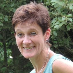 Marion Haesihus