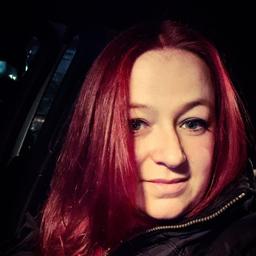 Jasmin Küpper's profile picture