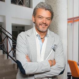 Jörg M. Bentenrieder - Gutachter Bentenrieder - Steindorf