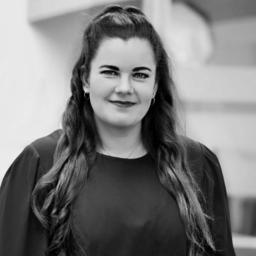 Jana Friesen's profile picture