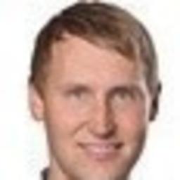 Robert Schmiedhuber's profile picture