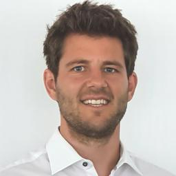 Markus Streit's profile picture
