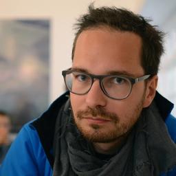 Stefan Rinner - BeeOne Gmbh - Wien
