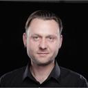 Christian Hartig - Döbeln