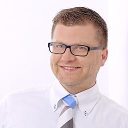 Robert Fischer - FP Fischer & Pützer Steuerberater - Bad Endorf
