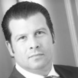Marcus Klein - Kanzlei DAMM Rechtsanwälte - Frankfurt am Main