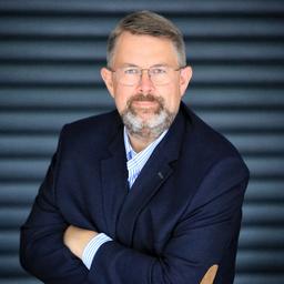 Bert W. Hellrung - MLP Finanzberatung SE - Erlangen
