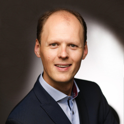 Silvio Kempf - Suche Stelle ab August 2020: Product Owner / Scrum / Raum Stuttgart - Stuttgart
