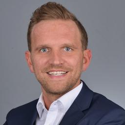 Jan Gesing