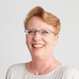 Cornelia Poskowski