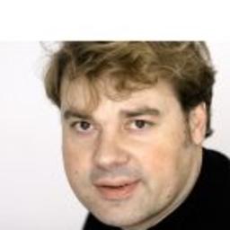 Uwe Hügle - Stimme-Stimmt - Hamburg