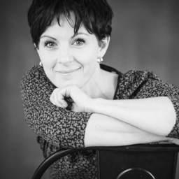 Angela Braun