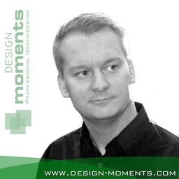 Thomas Müller - Design Moments - Zwickau