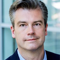 Dr. Niklas Bartelt's profile picture
