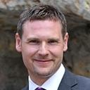 Oliver Stigler