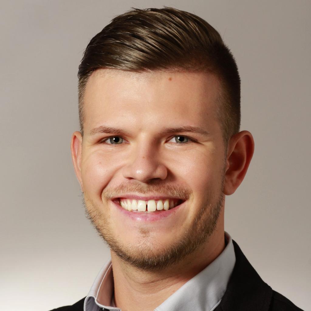 Lukas Wöhle