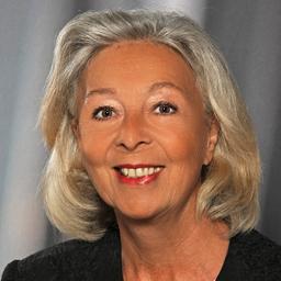 Christiane Fuhrmann