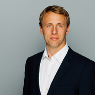 Florian Mönich