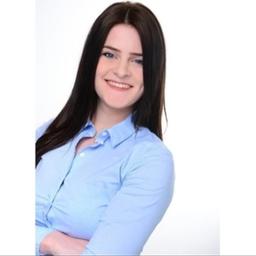 Tanja Braun's profile picture