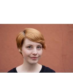 Johanna Emge - bio verlag - Frankfurt / Aschaffenburg