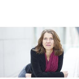 Marlene Bierer-Fischer's profile picture