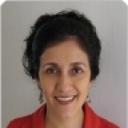 Laura Narvaez Ruiz - Bucaramanga