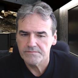 Achim B.C. Karpf's profile picture