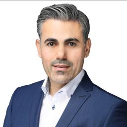Mithal Al-Khafagi