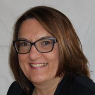 Dr. Christiane Eglmeier