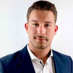Christoph Ruspekhofer - Edler HR Management GmbH - Raaba
