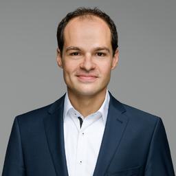 Andreas Aufleger's profile picture