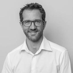 Alexander Braunschmid's profile picture