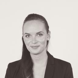 Nicole Felden's profile picture
