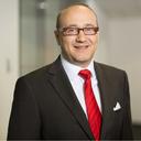 Michael Seibt - Frankfurt am Main