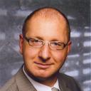 Guido Schmitz - 59494 Soest
