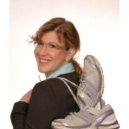 Vanessa Hahn's profile picture