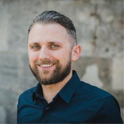 André Scherwinski - ISM Consultant - Dresden