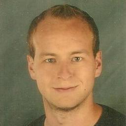 Nils Abraham's profile picture
