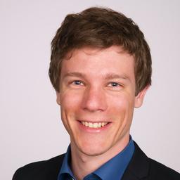 Marcel Seer
