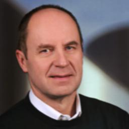 Wolfgang A. Orlik