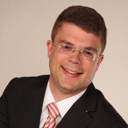 Axel Schröder - Unternehmensberatung Axel Schröder - Bayreuth