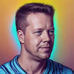 Stefan Appenrodt - waipara.de - bestes aus Neuseeland - Herzberg