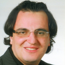 M. Baumeister's profile picture
