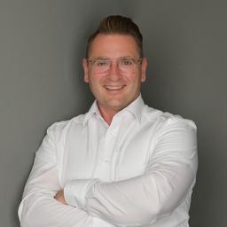 Daniel Jerlich's profile picture