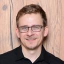 Christoph Damm - Berlin
