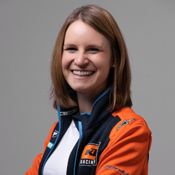 Stephanie Nemec - Schön Klinik - Prien