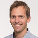 Tobias Lohmann - Bonn